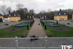 Schloss-Beck-31