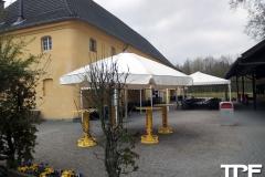 Schloss-Beck-32
