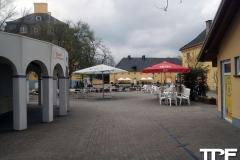 Schloss-Beck-34