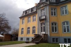 Schloss-Beck-35