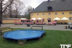 Schloss-Beck-4