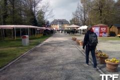 Schloss-Beck-47