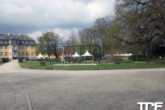Schloss-Beck-57