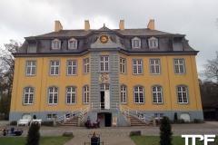 Schloss-Beck-7
