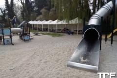 Schloss-Beck-73
