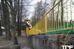Schloss-Beck-75