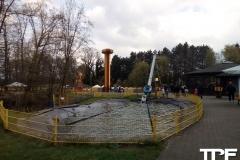 Schloss-Beck-79