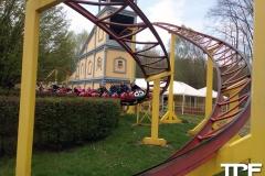 Schloss-Beck-86