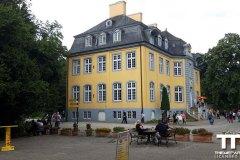 Schloss-Beck-21