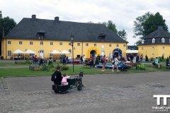 Schloss-Beck-22
