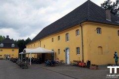 Schloss-Beck-23