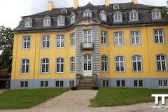 Schloss-Beck-27