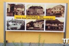 Schloss-Beck-42