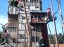 Ferienzentrum Schloss Dankern - oktober 2018