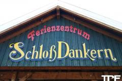 Schloss-Dankern-(2)