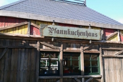 Schloss-Dankern-(6)