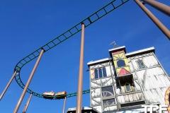 Schloss-Dankern-(8)