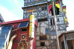 Schloss-Dankern-(9)