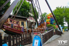 Piratenboot-2