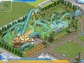seaworld_adventure_tycoon_2_l