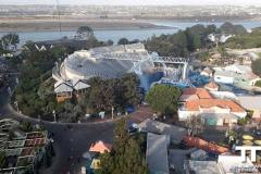 Sea-World-San-Diego-(20)