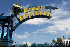 Sea-World-San-Diego-(21)