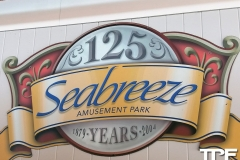 Seabreeze-22