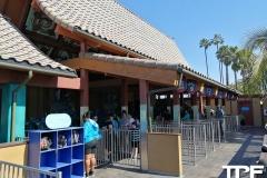 SeaWorld-San-Diego-17