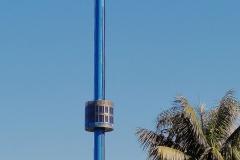 SeaWorld-San-Diego-2