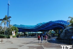 SeaWorld-San-Diego-3