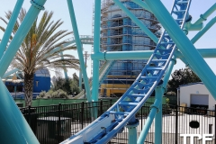 SeaWorld-San-Diego-30