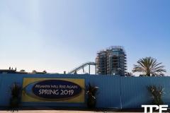 SeaWorld-San-Diego-33