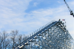 IMAGE Twisted Cyclone Topping Off SFOG 1