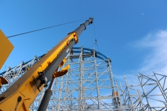 IMAGE Twisted Cyclone Topping Off SFOG 4