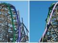 Drop-Collage-Joker-001