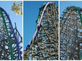 Drop-Collage-Joker-002-Large-1024x575