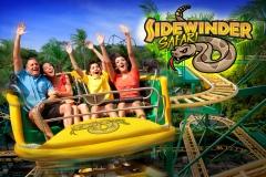 SFDK-Safari_Sidewinder_Key_Art_LARGE