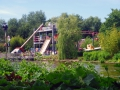 Plopsaland-De-Panne-6-6-2014-30