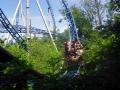 Plopsaland-De-Panne-6-6-2014-49