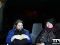Movie-Park---12-10-2013-(123)