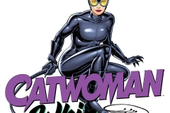 Catwoman_Whip_Logo_Character_v07