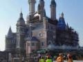 sdl-castle-366x600