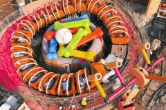 弹簧狗团团转-Slinky-Dog-Spindetail-1024x725