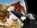 2-RoboCoaster
