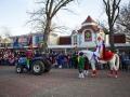 Duinrell Landgoed van Sinterklaas 001