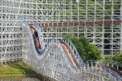 IMAGE_ The Great American Scream Machine (4)