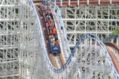 IMAGE_ The Great American Scream Machine (5)