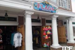 Six-Flags-Amerika-(2)