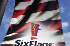 Six-Flags-Amerika-(94)