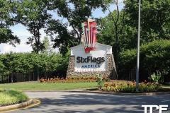 Six-Flags-Amerika-(96)